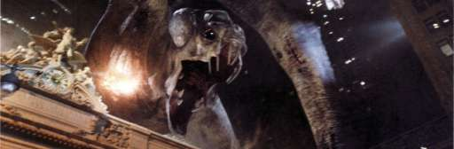 SXSW News: Is Cloverfield 2 Moving Forward?