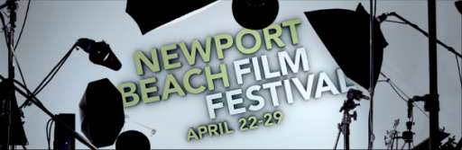 Newport Beach Film Festival Preview: Documentary Uses Footage From 140 People Around The World