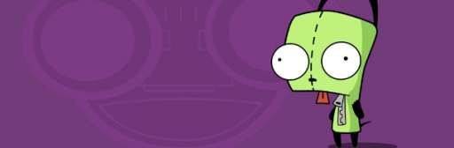 Is Invader Zim Coming Back?