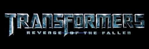 Transformers: Revenge of the Fallen Viral Campaign Begins
