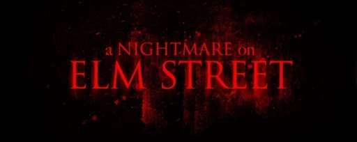 A Nightmare on Elm Street Review: A Remake Done Right