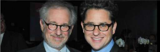 It's Official: J.J. Abrams' Super 8 is About Area 51, Will Team Up With Steven Spielberg