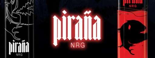 Piranha 3-D Viral: NSFW