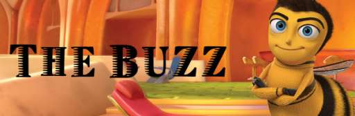The Buzz: Megan Fox Out of Transformers 3, Cannes, Network Upfronts, Google TV, and More!