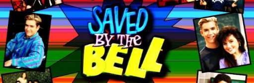 Viral Video: There Will Be Blood Meets Saved By the Bell