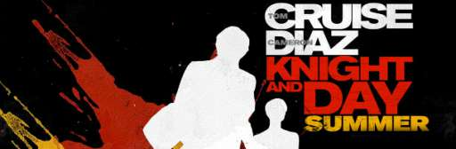 Knight and Day Interactive Trailer Lets You Help Tom Cruise Fight Bad Guys