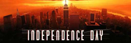 Viral Video: Independence Day Extended Scene