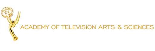 Complete List: 2010 Primetime Emmy Winners