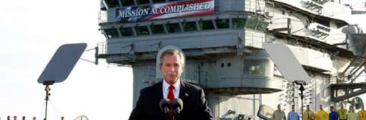 """Restoring Truthiness Rally Moves Forward with """"Operation Strike of Truthiness"""""""