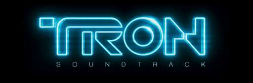 Tron Legacy Soundtrack Website Revealed?