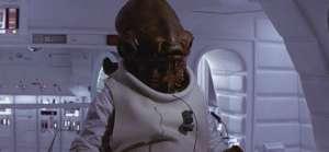 ESPN Brings Admiral Ackbar to Primetime
