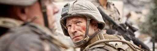 """Battle: Los Angeles"" Finally Gets Full Length Trailer"