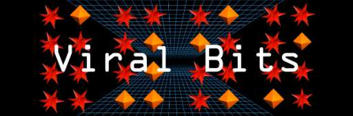 """Viral Bits: Real """"Inception"""", Clever """"Law & Order: UK"""" Ad, Fan Made """"Source Code"""" Poster, and More!"""