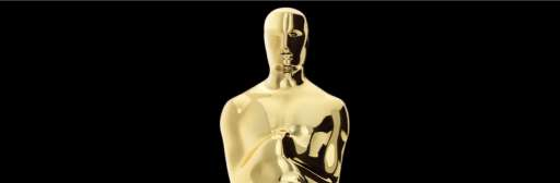 Oscars App Updated For 2011