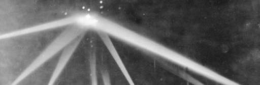 """Watch This New """"Battle: Los Angeles"""" Video About The Original Event"""