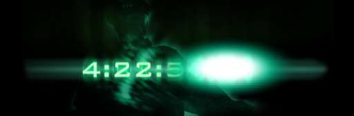 "Find Makarov: Countdown Hints At ""Modern Warfare 3″"