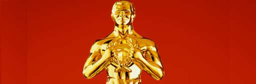 Live Blog: 2011 Academy Award Winners