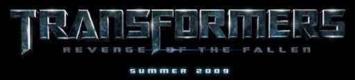 Review: Transformers 2 – Spectacle Of The Summer