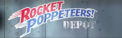 Super 8: Rocket Poppeteers Store Could Reveal Clues