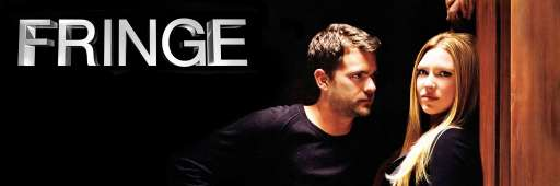 """Where Will You Be When It Happens?"" – A Cryptic ""Fringe"" Countdown"