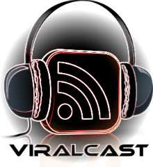 ViralCast #11: Transformers 2, District 9, Recent Deaths and More!
