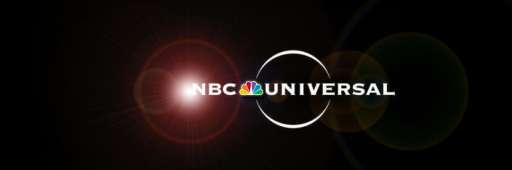 "Don't Just Watch TV, Interact with TV! NBC Goes ""Live""!"