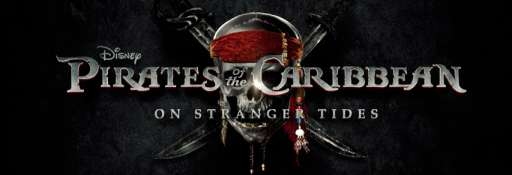 "Movie Review: ""Pirates of the Caribbean: On Stranger Tides"" Lives Up To Its Subtitle"