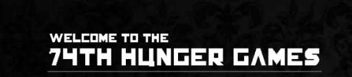 """Fan-Made """"Hunger Games"""" ARG Launches"""