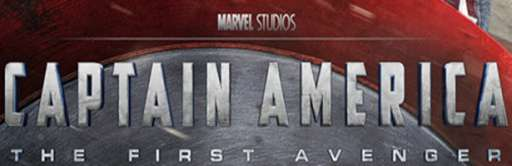 """Marvel Finally Decides To Promote """"Captain America"""" With New Poster and Trailer"""