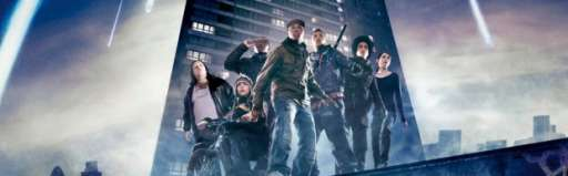 "Bring ""Attack the Block"" to Your City!"
