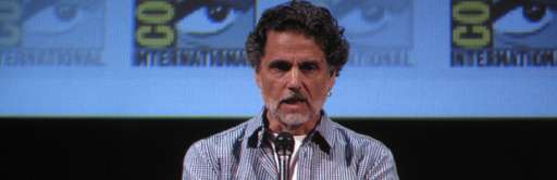 "Chris Sarandon Talks About The New ""Fright Night"", His Fans, and the Progression of Vampires"