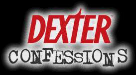 Help Dexter Confess and Get a Glimpse at Season 6