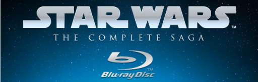Star Wars Blu-Ray Early Access App
