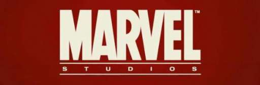 Marvel Movie Video Bits: Avengers, Thor, and X-Men