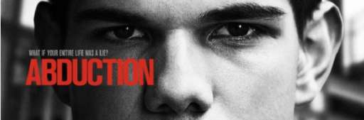 "See ""Abduction"" Along With a Live Stream of the Hollywood Premiere"