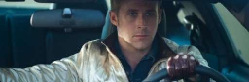 "Movie Review: ""Drive"" Is A Sleek and Thrilling Ride"
