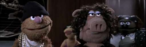 """Check Out The Best """"Muppets"""" Parody Trailer Yet!"""