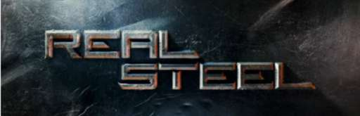 "Build Your Own Facebook Bot Banner For ""Real Steel"""