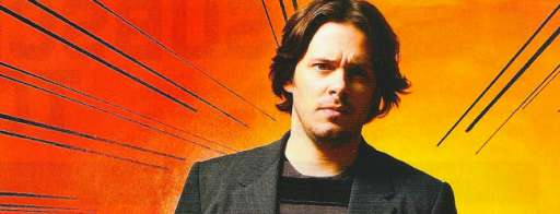 "Help Edgar Wright Decide What To Screen At ""Films Edgar Has Never Seen"""