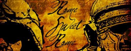"Reddit Writer Lands Warner Bros. Movie Deal With ""Rome Sweet Rome"""