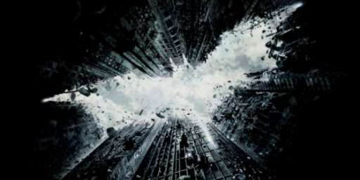 """The Dark Knight Rises"" Score Composer Hans Zimmer Needs Voices!"