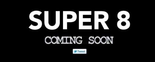 Return of the Super 8 Secret (Updated)