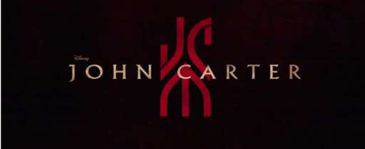Would The Real John Carter Please Stand Up?