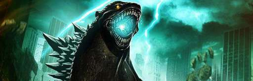 "Loud Noises Possible Viral For ""Godzilla"" or ""Cloverfield 2″?"