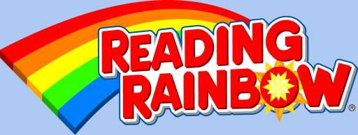 LeVar Burton Gets Control of @ReadingRainbow In Record Time