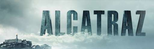 "FOX's ""Alcatraz"" Viral Turns Into Sweepstakes"