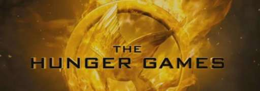 """Tweet to See an Early Screening of """"The Hunger Games"""" In Your Hometown"""