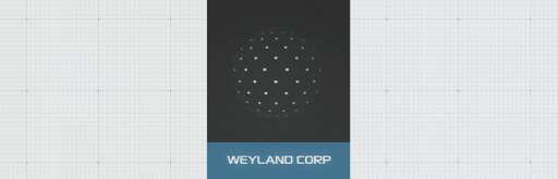 Prometheus: Weyland Industries Adds Investor Information Page