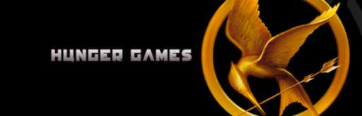 """""""The Hunger Games"""" Viral Review: Pretty Standard Fun"""