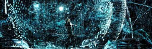 """Prometheus"" Facebook Page to Feature Fan Art on ""Fan Fridays"""